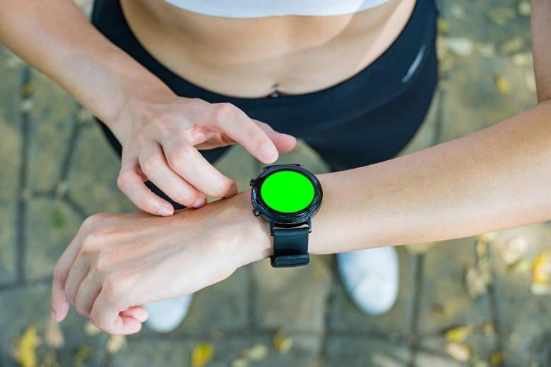 Quelles sont Les meilleures montres sport connectées ?